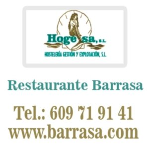 p4_barrasarestaurant